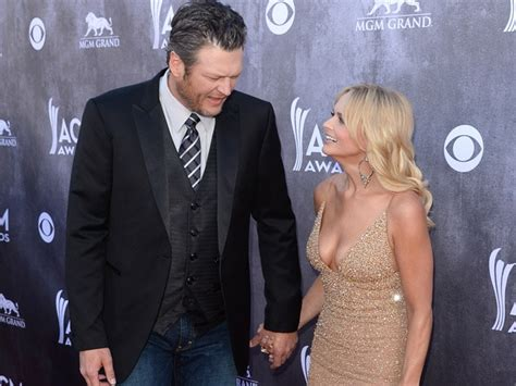 shelton divorce top 28 shelton and miranda lambert divorce is miranda lambert single again blake shelton s