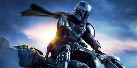 Star Wars: The Mandalorian Season 2, Episode 2, Recap ...