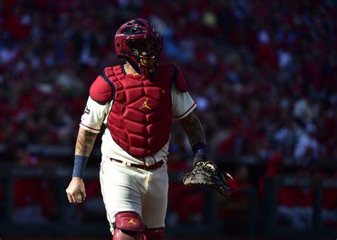 Remember Some Stats: Catcher ERA - Baseball ProspectusBaseball Prospectus
