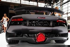 Images Of Lamborghini Sesto Elemento Speedometer Summer