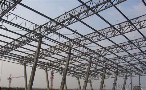 grid frame structure steel structure real time quotes  sale prices okordercom