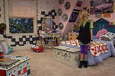 Drake And Josh Bedroom Set (photos And Video