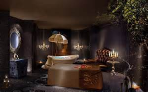 resort home design interior spa resort room interior design 3d house free 3d house pictures and wallpaper