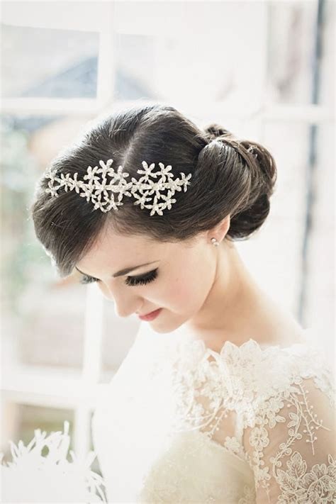 1920 Wedding Hairstyles by 27 Best 1920 Hair Styles Images On Hair Dos