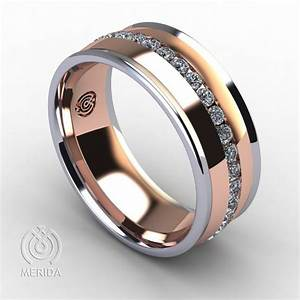 25 best men39s wedding bands images on pinterest wedding With mens wedding rings houston tx