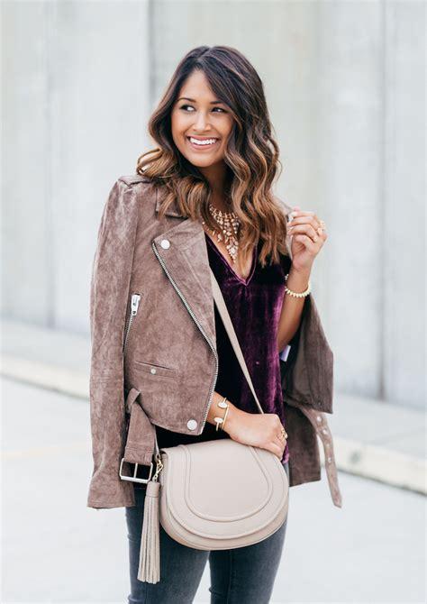 haute the rack fall trends to try velvet tanks dresses accessories