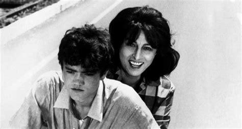 Pier Paolo Pasolini Death by Mamma Roma Pasolini Film Analysis Senses Of Cinema