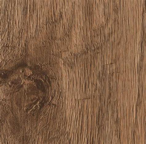 Ivc Us Laminate Flooring by Sweet Magnolia 985 Ivc Us Floors