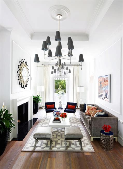 living room decor ideas front room designs living room