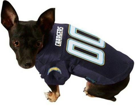 759 Best San Diego Chargers Images On Pinterest