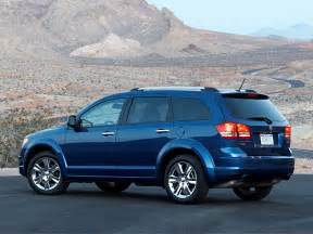 dodge durango 5 2 dodge journey specs 2008 2009 2010 2011 autoevolution