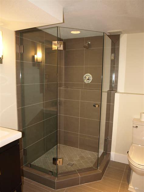 european bathroom design ideas neo angle shower base 30 inch neo angle shower base