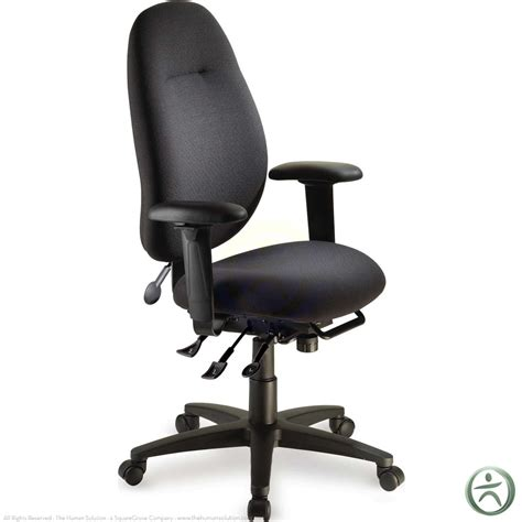 ergo chair office ergocentric ecentric ergonomic office chair shop