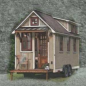 Was Kostet Ein Tiny House : was ist ein tiny house von backoffice more fisch fleisch ~ Michelbontemps.com Haus und Dekorationen