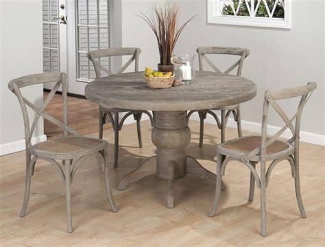 Discount Dining Room Chairs by Discount Dining Room Chairs Sale Grey Distressed Wood