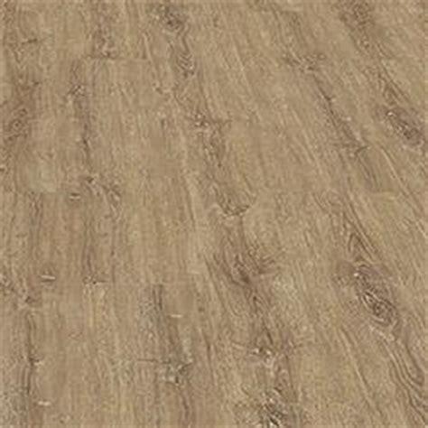limed oak with cork underlay 8 quot x47 quot vinyl plank flooring
