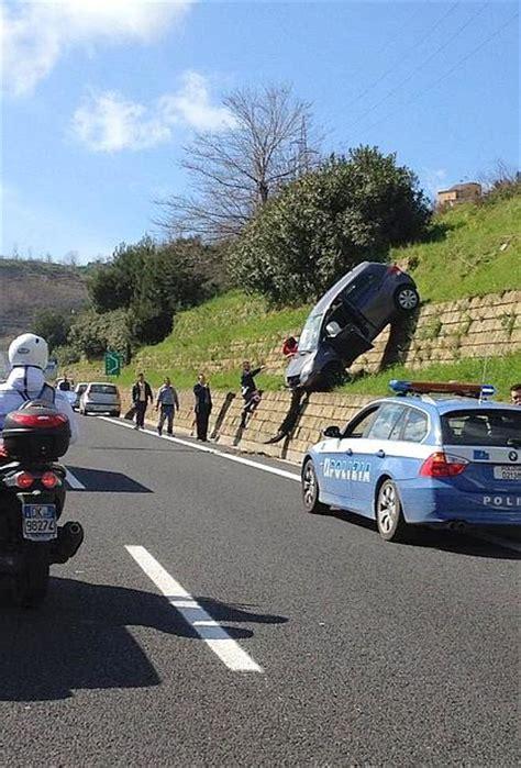 Subito It by Subito It Cania Auto Passaggio Wroc Awski