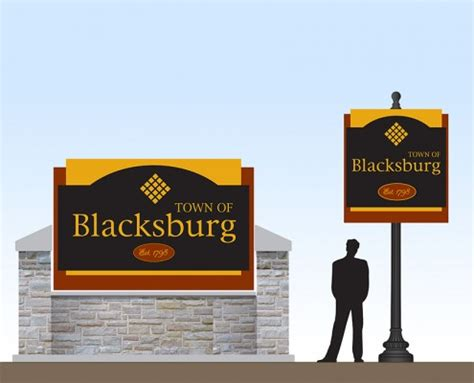 downtown blacksburg frazier associates