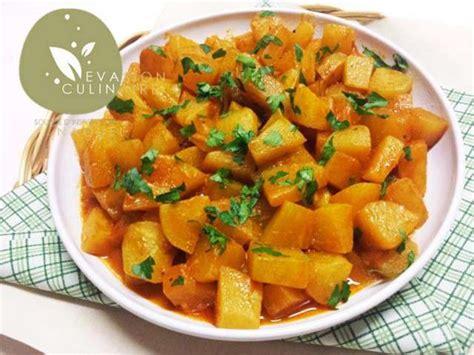 recette cuisine vegane recette de cuisine antillaise 28 images recettes de