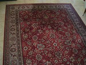 tapis velours pure laine clasf With tapis chinois occasion