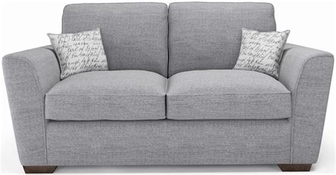 Bed Settees For Sale Uk by Two Seater Fabric Sofa 2 Seater Sofas Next Day Delivery