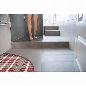 Prix Plancher Chauffant Electrique : planchers chauffants hydrauliques comparez les prix pour ~ Premium-room.com Idées de Décoration