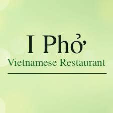 « back to bryan, tx. I Pho - College Station | Delivery Menu