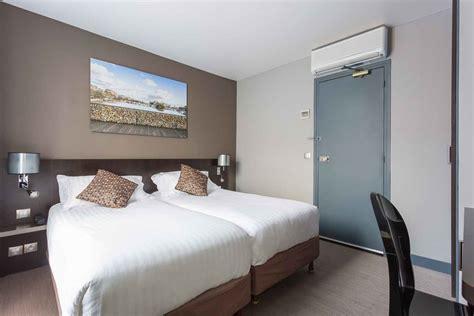 chambre 13 hotel chambre à deux lits