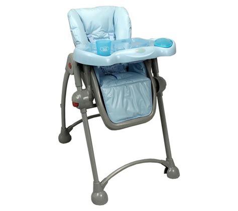 chaise bébé carrefour carrefour chaise haute bebe 28 images coussin chaise