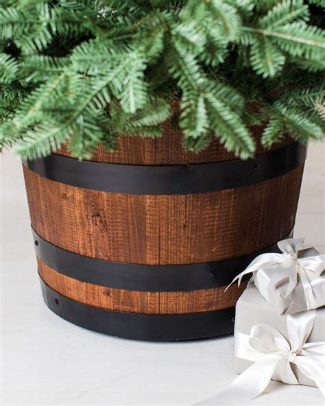 1000 ideas about artificial christmas tree stand on pinterest christmas tree stands tree