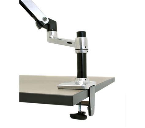 lx desk mount lcd arm buy ergotron 45 241 026 lx desk mount lcd arm free