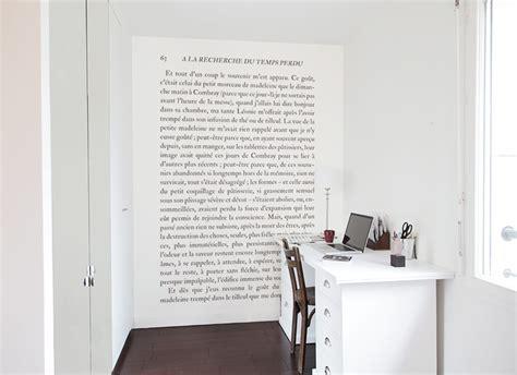 papier peint original d 233 coration murale en 233 dition