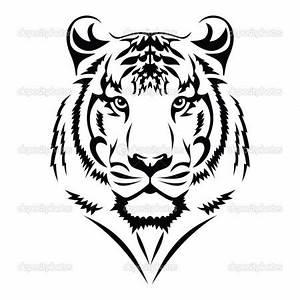 55+ Latest Tribal Tiger Tattoos