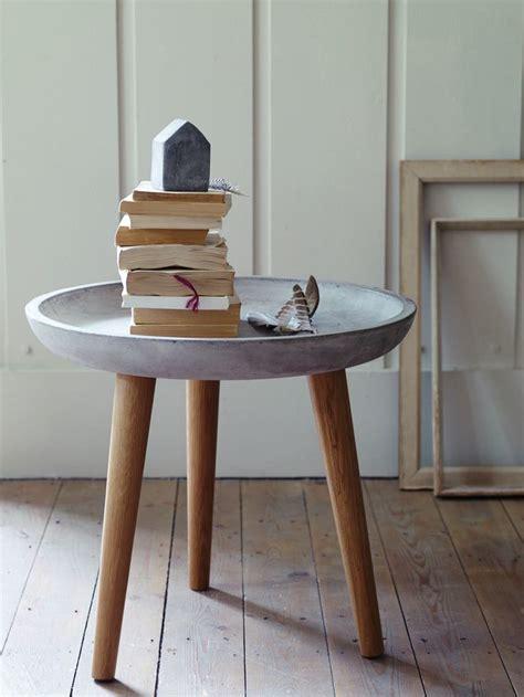 side table design design for me side tables design for me