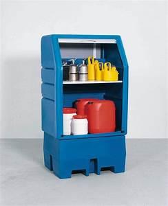 200 Liter Fass Kunststoff : fass depot f r 200 liter fass aus robustem kunststoff ~ Frokenaadalensverden.com Haus und Dekorationen