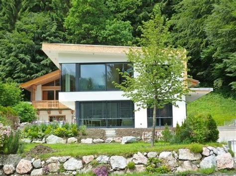 Haus Kaufen Am Waldrand Schweiz by Haus Waldrand Oberndorf In Tirol