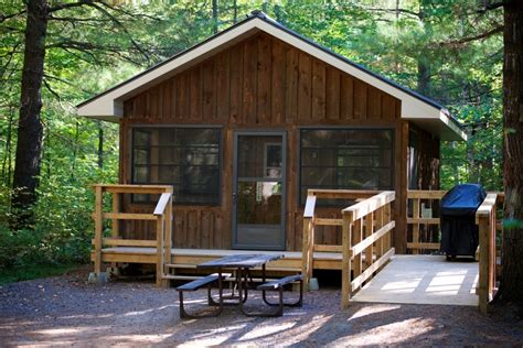big lake az cabin rentals cabins for rent in lake arrowhead awesome cabins for rent