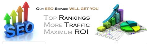 Search Engine Ranking Service - search engine ranking report website raking report