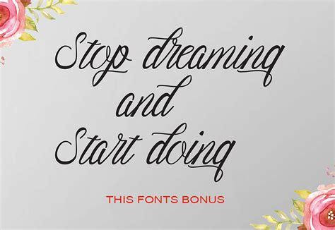 fonts     webdesigner depot webdesigner depot blog archive