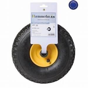 Brouette 2 Roues Brico Depot : roue pour diable comparer 161 offres ~ Dailycaller-alerts.com Idées de Décoration