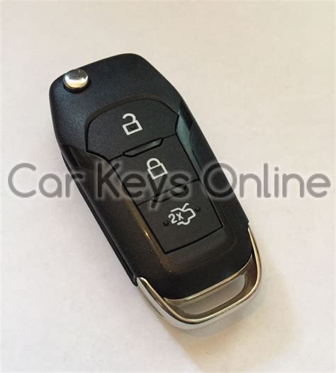 Car Keys Online  Ford Mondeo  Ka+ Remote Key (2015. Future Jeep Grand Cherokee Sql Data Recovery. Computer Education Programs Fixing Door Lock. Landing Page Statistics Florida Storage Units. Daytona Beach Locksmith High Yield Bond Funds. Laser Liposuction San Francisco. Free Download Email Extractor. Cheapest Unlimited Family Plan. Commercial Air Conditioner Repair