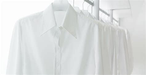 the color white meaning of the color white