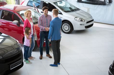 Auto Sales Training For The Digital Age
