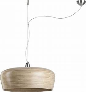 It S About Romi : it 39 s about romi hanglamp hanoi 10 250cm bruin meubelen verlichting ~ Whattoseeinmadrid.com Haus und Dekorationen