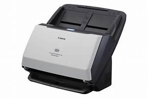 imageformula dr m160ii office document scanner With canon dr m160ii document scanner