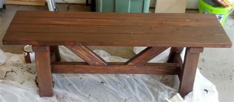 woodworking plans book building indoor bench wooden