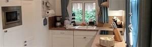 Spülmaschine Für Einbauküche : neue k che f r das ferienhaus gulet ferienhaus darss ~ A.2002-acura-tl-radio.info Haus und Dekorationen