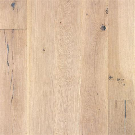light oak hardwood flooring kentwood couture white oak avalon textured light hardwood flooring