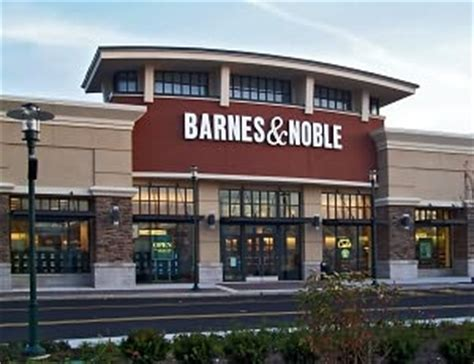 Barnes And Noble Okc Hours by Barnes Noble Lehigh Valley Mall Whitehall Pa