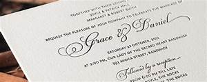 formal attire wedding invitation wording amulette jewelry With wedding invitations wording formal attire